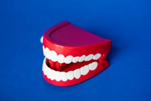 Top Incredible Benefits of Invisalign Treatment over Traditional Braces