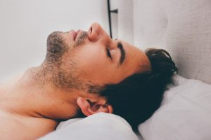 Top Signs to Watch Out for in Sleep Apnea