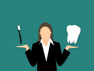 Get your Dental System in Line with Modern Dentures