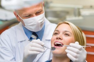 Tips for Choosing the Right Dental Hygienist