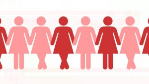 What You Should Know About Urinary Incontinence