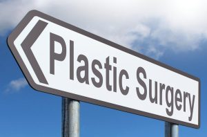 What you Need to Know About Plastic Surgery